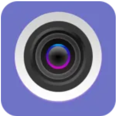 camhi-per-pc-windows-mac